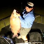 HUNTS-AMS-Bowfishing-01