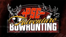 HUNTS-PSE-Adventure-Bowhunting