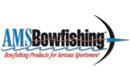 SPONSOR-AMS-Bowfishing