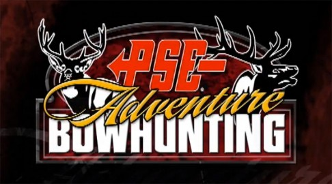 PSE Adventure Bowhunting Gets Extreme